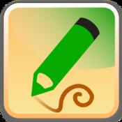App Icon: Sketcher FREE
