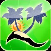 App Icon: Trip Planner Pro