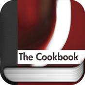 App Icon: KitchenAid – Das Kochbuch 1.2