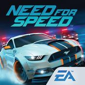 App Icon: Need for Speed™ No Limits 1.3.2