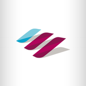 App Icon: Eurowings
