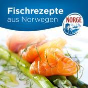 App Icon: Fischrezepte 1.1