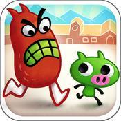 App Icon: Gesundheit!™ 1.1.1