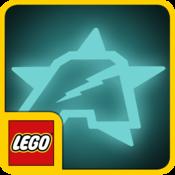 App Icon: LEGO® ULTRA AGENTS