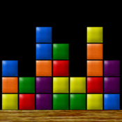 App Icon: Droppa - Free