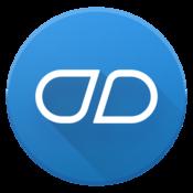 App Icon: Medisafe Medication Erinnerung