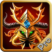 App Icon: Age of Warring Empire