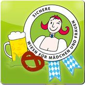 App Icon: WiesnProtect 1.7