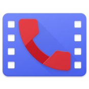 App Icon: Video Caller Id