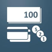 App Icon: Buchhaltung 3.0.2