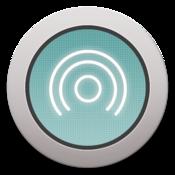 App Icon: globio Alarmanlage