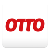 App Icon: OTTO - Mode & Fashion-Shopping