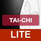 App Icon: Tai Chi Lite 3.21