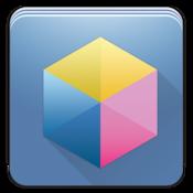 App Icon: AntTek Explorer Pro