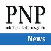 App Icon: PNP News 3.02