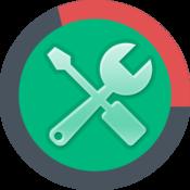 App Icon: Super-Optimierung
