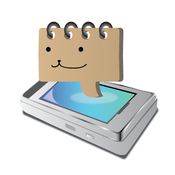 App Icon: OnePunch Notes