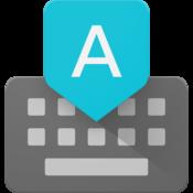 App Icon: Google-Tastatur