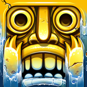 App Icon: Temple Run 2 1.24.1