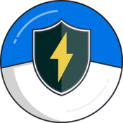 App Icon: Battery Extender GO