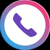 App Icon: Hiya - Caller ID & Block