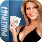 App Icon: Texas Poker