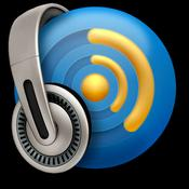 App Icon: FStream 1.0.7