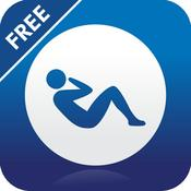 App Icon: Absolute Abs 1.1