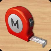App Icon: Messen : Smart Measure
