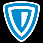App Icon: ZenMate Security & Privacy VPN