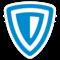 ZenMate Security & Privacy VPN