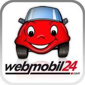 App Icon: WebMobil24 1.6.12