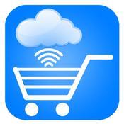 App Icon: Einkaufsliste Teilen 1.0