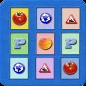 App Icon: Memo