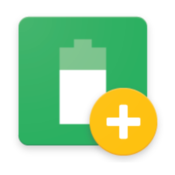 App Icon: BetterBatteryStats