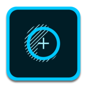 App Icon: Adobe Photoshop Fix