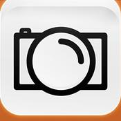 App Icon: Photobucket - Backup & Print Shop 3.3.8