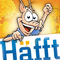 Häfft-Äpp - Schule perfekt organisiert! Stundenplan, Hausaufgaben, Klassenarbeiten, Noten, Ferien, Sprüche, Comics ...