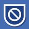 Blockr - Privatsphäre, Medien und Werbe Blocker für Safari