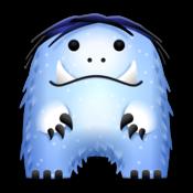 App Icon: SnowSafe
