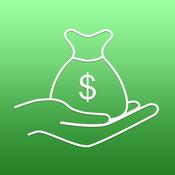 App Icon: Kreditrechn + 2.0.1