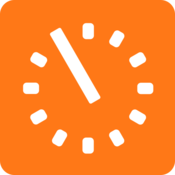 App Icon: Amazon Prime Now