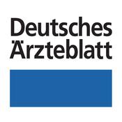 App Icon: aerzteblatt.de