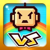 App Icon: ZOOKEEPER BATTLE 3.4.1