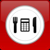 App Icon: Kalorienzähler - Kalorien!