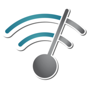 App Icon: Wifi Analyzer