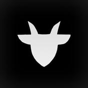 App Icon: Year Walk 1.1