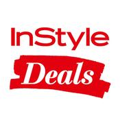 App Icon: InStyle Shopping Deals 1.2