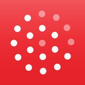 App Icon: Mixlr - Social Live Audio 2.10.3