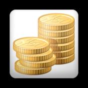 App Icon: MoneyManager Pro
